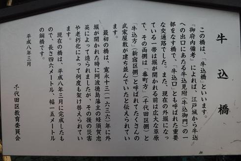 4_DSCF0117